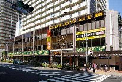 (株)よしや 大塚店の画像1