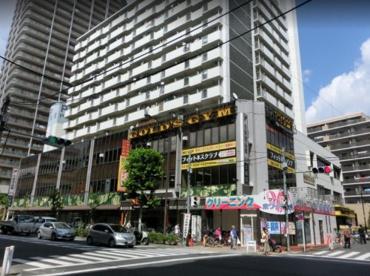 (株)よしや 大塚店の画像4