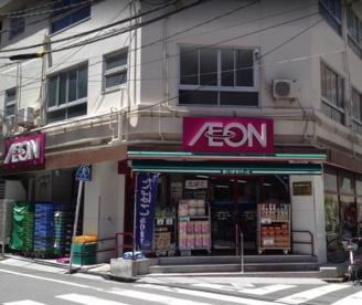 まいばすけっと 大塚駅北口店の画像2