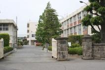 群馬県立玉村高等学校