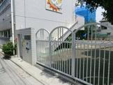 学校法人平和学園白鳩幼稚園