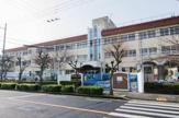 光明台北小学校