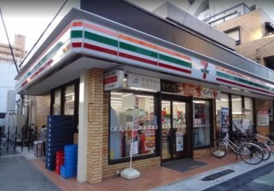 セブン‐イレブン 板橋大山店の画像1