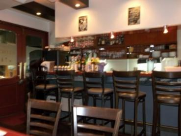 カフェ サロン グロリーの画像2