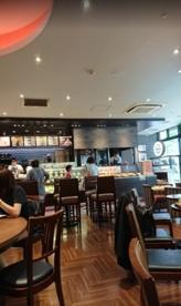 サンマルクカフェ 光が丘IMA店の画像2