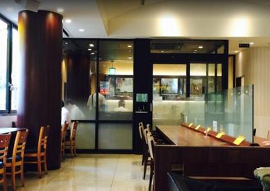 ドトールコーヒーショップ 光が丘店の画像2