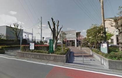 宮戸市民センターの画像1