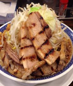 日本一馬鹿豚の画像5