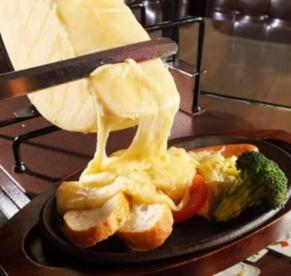 肉×チーズ×個室 米蔵~Yonekura~の画像3