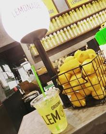 サブリナ パスタ&クラムチャウダー 高崎オーパ店の画像3