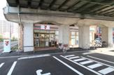 セブンイレブン京阪大和田駅西店