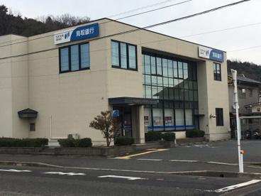 鳥取銀行 鳥取南支店の画像1