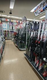 アルペン 練馬関町店の画像3