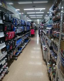 アルペン 練馬関町店の画像4