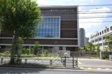 中野区立中野中学校
