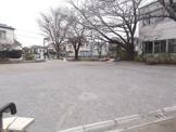 西台福寿第二公園