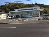 高知銀行 大津支店