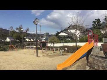 吉田公園の画像1