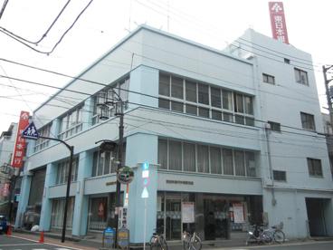 東日本銀行の画像1