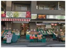 TSUKASA学芸大学店