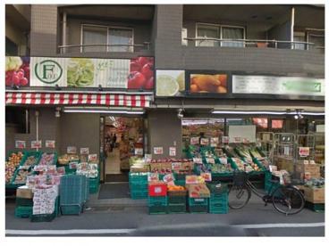 TSUKASA学芸大学店の画像1
