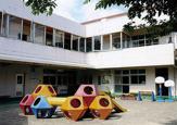 鏡川保育園