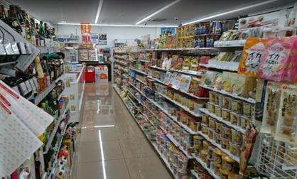 セブン-イレブン練馬桜台2丁目店の画像2