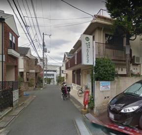 新桜台中村ファミリークリニックの画像2