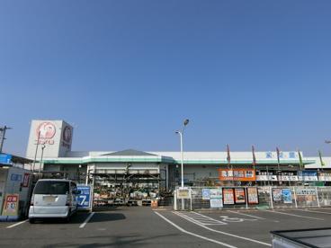 コメリハード&グリーン 勇崎店の画像1