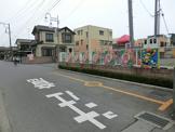 春日部幼稚園