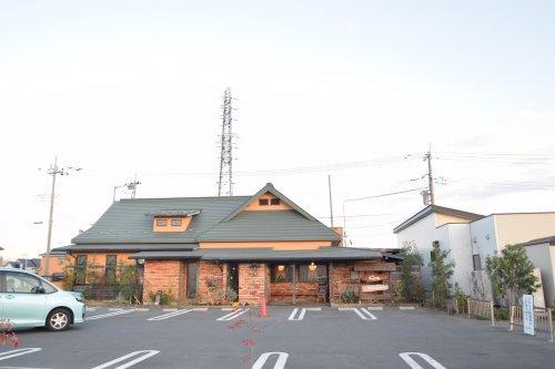 草木万里野 高崎大類店の画像