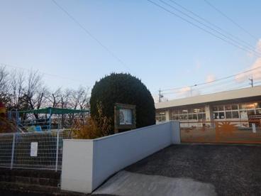 ぽっぽ保育園の画像1