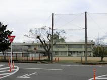 津市立芸濃小学校