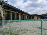 池袋第二保育園