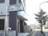 地下鉄 宮の沢駅