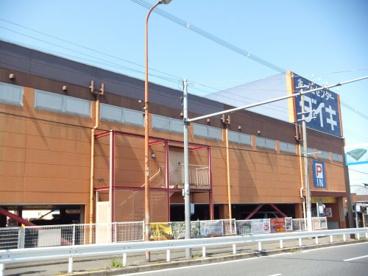 DCMダイキ堺美原店の画像1
