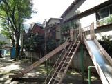 さくらづつみ児童遊園