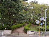 茂呂山公園