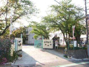 久野喜台小学校の画像1
