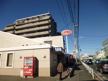 ジョナサン 東村山店の画像1