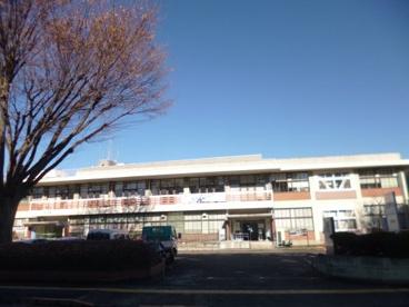 東村山市 市民センターの画像1