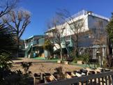 ママの森幼稚園