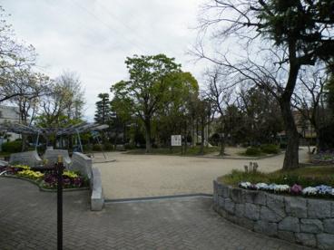 東武庫公園の画像1