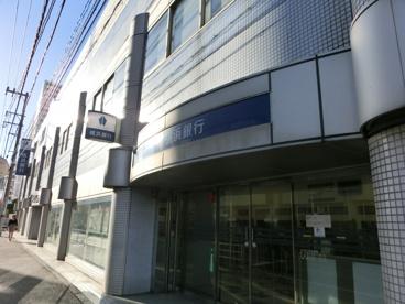 横浜銀行南海老名支店の画像1