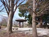 下里本邑遺跡公園