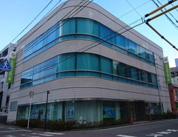 日本政策金融公庫和歌山支店中小企業事業の画像1