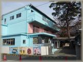 ひばりヶ丘幼稚園