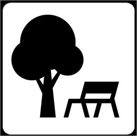 雷公園の画像1