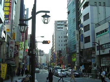 練馬駅の画像2