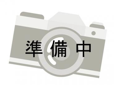 東久留米南沢五郵便局の画像1